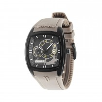 Police Gents Torque Watch