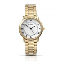 Sekonda Gents Expander Bracelet Watch