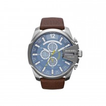 Diesel Gents Chronograph Watch