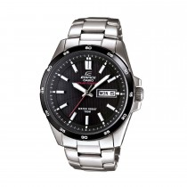 Casio Gents Edifice Bracelet Watch