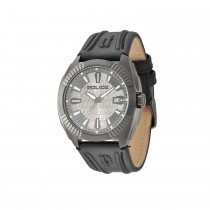 Police Gents Pathfinder Watch