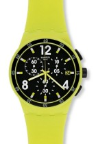 Swatch Limonata