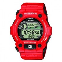 Casio Gents G-Shock Digital Watch