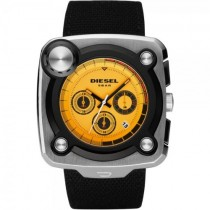 Diesel Gents Studio Mixer Analogue Watch