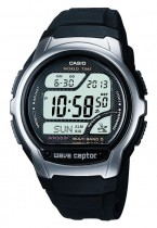 Casio Wave Ceptor