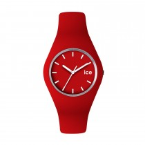 Ice-Watch Ice Red Unisex