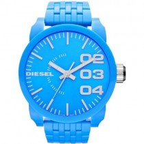 Diesel Gents Watch
