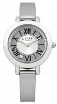 Lipsy Ladies Fashion Watch