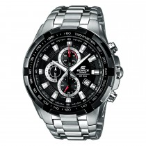 Casio Edifice Analogue Bracelet Watch