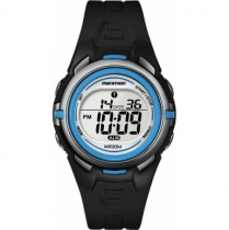 Timex Marathon Midsize Digital Watch