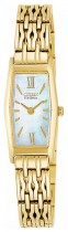 Citizen Ladies Eco-Drive Silhouette