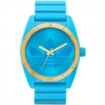 Adidas SANTIAGO Special Blue Watch