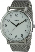 Timex Gents Bracelet Watch